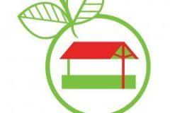 Logo-De-Hoog_kleur