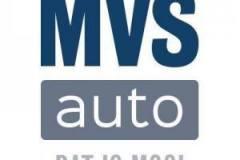 Logo-MVS-auto