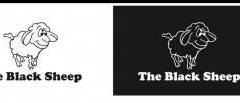 Logo-The-Black-Sheep