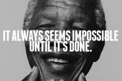 Mandela-seems-impossible