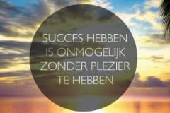 Motto-KAN_Succes-hebben